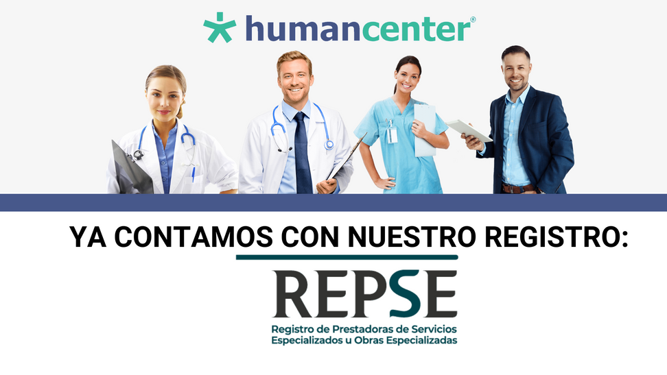 repse listo (1).png