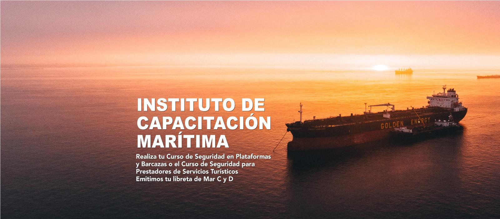 Instituto-de-Capacitación-Marítima