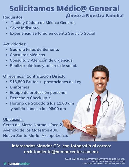 medico 2.png