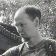 grant_edited_edited.jpg