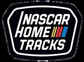 NASCAR_Home_Tracks_logo.png