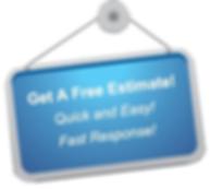 get-free-estimate.png