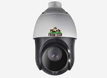 Calving Camera