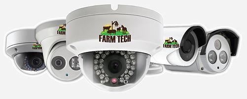 farmcctv.jpg