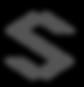logo-sch-gray.png