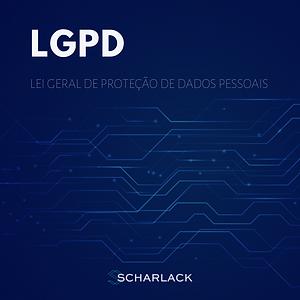 guia-lgpd-scharlack.png