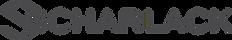 SC - Logotipo - Curvas_Gray_2020.png