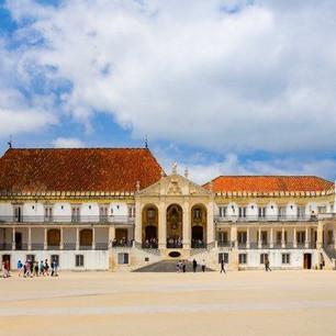 Reconhecimento em Portugal de graus acadêmicos e diplomas estrangeiros de ensino superior