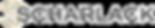 Logo%20Scharlack%20-%20Gold_edited.png