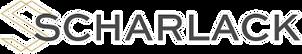 logo-scharlack-pllc.png