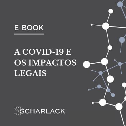e-book_covid-19.png
