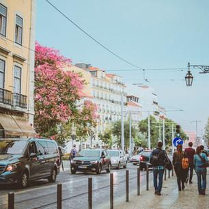 Tipos de Vistos em Portugal: estudar, trabalhar e investir