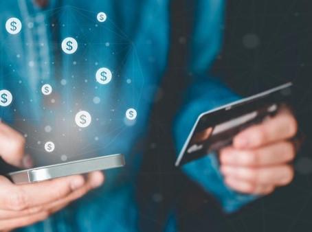Internet das Coisas e a Lei Geral de Proteção de Dados Pessoais