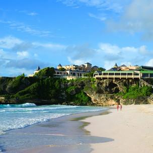 9 razões para morar e trazer seu negócio para Barbados
