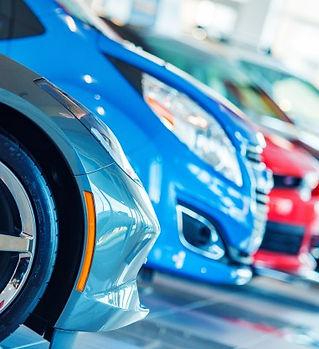 carros-novos-a-venda_1426-826.jpg