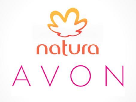 Natura investe em expansão de mercado e conclui compra da Avon