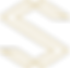 SC - Logotipo - Curvas_Gold - S.png