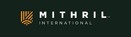 Mithril International logo.png