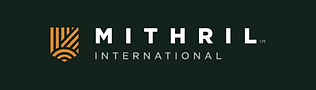 Mithril International logo.png