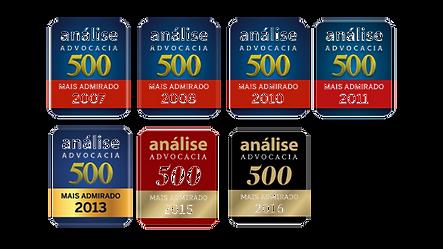 logos-analise-premio.png