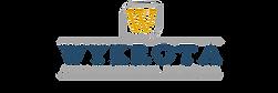 Logo WLF_1.png