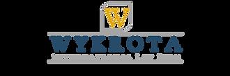 logo_wykrota_law_firm.png