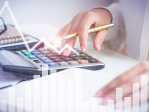 Article at Tax Notes: The TCJA's Unilateral Provocation of DSTs
