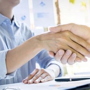 Por Que Escolher Um Trustee Na Suíça?