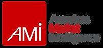 AMI Logo - Master - 20110127.png