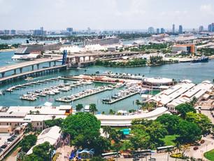 5 razões para Miami ser a melhor cidade para Startups Latino-americanas