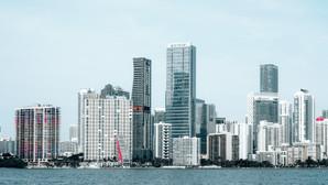 Primeiros passos para expandir seus negócios para a Flórida