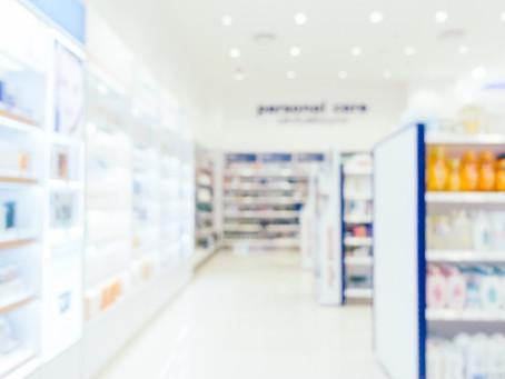 Ações comerciais e as ações do PROCON-SP na pandemia: Como evitar autuações