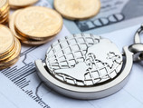 Brazil's Transfer Pricing Rules – Product Sales