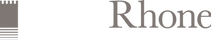 Rhone_Tour logo_warm gray11 U.png