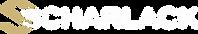 SC - Logotipo - Curvas_Gold_White_2020.p