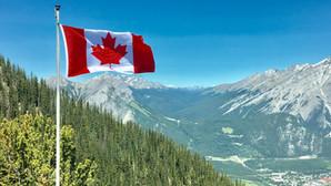 Moradia e Investimento no Canadá