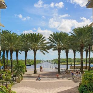 "Provenance Properties publica pesquisa ""As Ilhas Cayman: local preferido pelas UHNWI"""