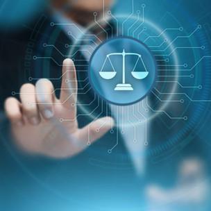 Proprietários de empresas: protejam suas criações mentais
