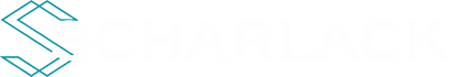 SC - Logotipo - Curvas_White- 2020.png
