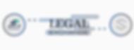 legal-exchange-header (1).png