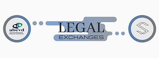 legal-exchange-partners (2).png