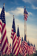 united-states-flags.jpg