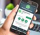 whatsapp-business-finalmente-chega-ao-io
