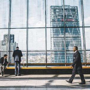 Quer dimensionar seu negócio para a expansão internacional?