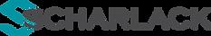 scharlack-logo