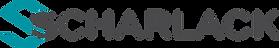 SC - Logotipo 2020 - atualizado.png