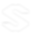 logo-sch-white.png
