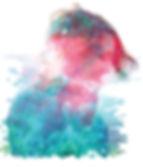 Color Portrait-02.jpg