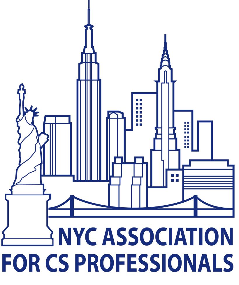 NYCACSP