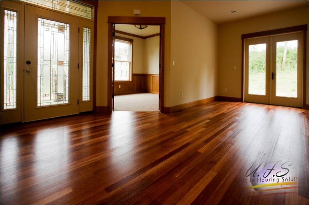 Laminate Wooden Flooring Randburg-Sandton-Fourways